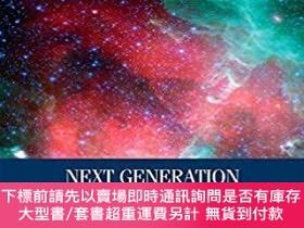 二手書博民逛書店Next罕見Generation Knowledge MachinesY483184 Ahamed, Syed