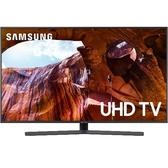 (含運不安裝)三星55吋4K超晶透顯色不含安裝電視UA55RU7400WXZW