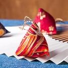 【BlueCat】端午節 和風三角粽子艾...