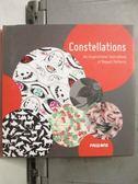 【書寶二手書T5/設計_HLS】Constellations_Dopress Studio_附光碟
