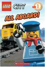 LEGO CITY (樂高城市):ALL...