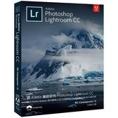 跟Adobe徹底研究Photoshop  Lightroom CC