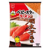 J-點心餅-明太子風味78g【愛買】