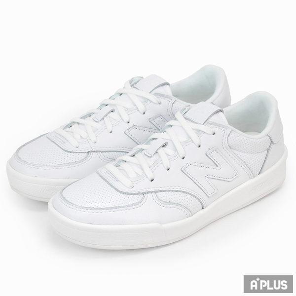 New Balance 女 TIER 2 復古鞋  經典復古鞋- WRT300SB