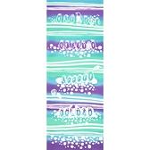 【日本製】【和布華】 日本製 注染拭手巾 南極主題 企鵝圖案 SD-5119 - 和布華