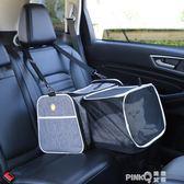 陪士奇貓背包 外出包 貓咪外出便攜包透氣車載 大號狗狗背包貓包