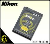 Nikon A900 W130 W300 S8200 S9700 S9900 EN-EL12 原廠電池 ENEL12 完整盒裝