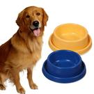 防蟻碗 寵物防蟻碗 防蟻防蟲碗 狗碗 貓碗 寵物用品 寵物碗 米荻創意精品館
