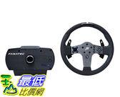 [106美國直購] fanatec CSL Elite Racing Wheel officially licensed for PS4 systems