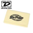 小叮噹的店- 美國Dunlop JDGO...
