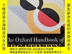 二手書博民逛書店The罕見Oxford Handbook of ErgativityY25751 Jessica Coon