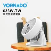 VORNADO 633W 空氣循環機 沃拿多 電風扇 循環扇 工業扇 節約 省電 靜音 渦流循環 加速冷房 自然風