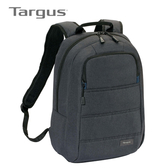 Targus Groove X Compact 15吋躍動電腦後背包TSB827-70炫舞黑