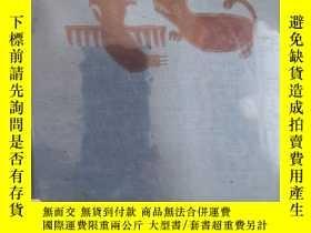 二手書博民逛書店hunters罕見of the whaleY182140 rut