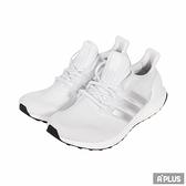 ADIDAS 男 ULTRABOOST 4.0 DNA 慢跑鞋 - FY9317