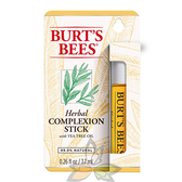 【現貨秒出】Burt's Bees 蜜蜂爺爺 草本戰鬥露 7.7ml【百奧田旗艦館】