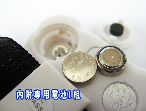 【培菓平價寵物網】Features》超聲波止吠項圈(無包裝盒)