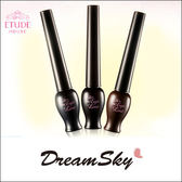 韓國 ETUDE HOUSE 夜店公主 長效 眼線液 眼線 眼妝 韓系 彩妝 f(x) 代言 (5g/支) DreamSky