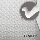 布套-TENDAYS 柔織舒壓兀抱枕專屬枕套