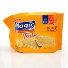 神奇三明治--奶油口味 150g