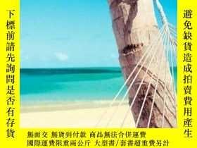 二手書博民逛書店Lonely罕見Planet MaldivesY256260 Tom Masters Lonely Plane
