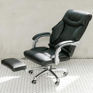 【IDEA】尊爵款M7-精密車線高背柔韌皮革厚實主管椅 / 董事長椅