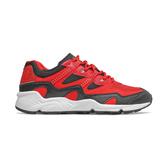 New Balance Ml850xz D [ML850XZD] 男鞋 運動 休閒 慢跑 緩衝 穩定 潮流 穿搭 紅黑
