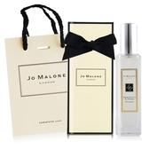 Jo Malone 忍冬與印蒿香水(30ml)(含外盒+緞帶+提袋)