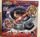 TAKARA TOMY 多美 正版 戰鬥陀螺 BURST BA-03 限定版 超Z雙人對戰組