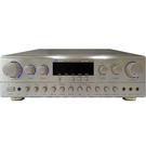 《存貨出清促銷特價》台灣ASA 5.1聲道卡拉OK擴大機 DSP-8030