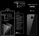 美曲膜 SAMSUNG Galaxy S8+