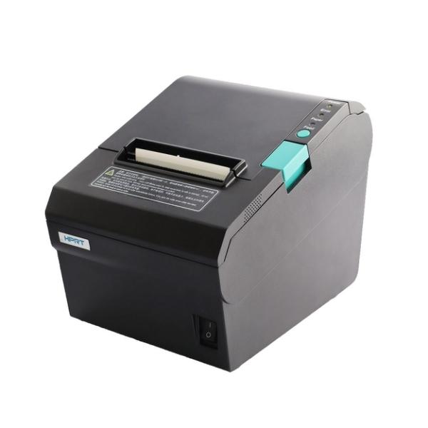 分期0利率 HPRT 漢印 TP805L 58/80mm 熱感應 票據 印表機 出單機 發票機 電子發票/收據兩用