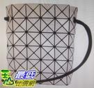 [COSCO代購] 促銷至7月20日 W1224155 Bao Bao 肩背包