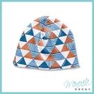 米諾娃 MINERVA 帽子/嬰兒帽-(4713120371016果凍塔幾何)(40-60cm) 250元