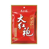 大紅袍中國火鍋底料150G【愛買】