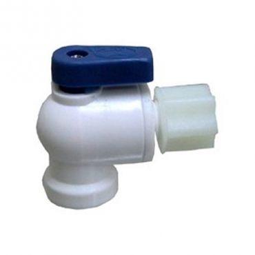 RO純水機逆滲透壓力桶開關(2分)