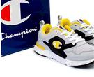 [COSCO代購] C133524 Champion 兒童運動鞋