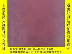 二手書博民逛書店solid gas罕見interface(H4643)Y1734