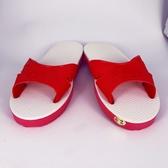 歐文購物 台灣製造 藍白英雄拖 拖鞋 涼鞋 海綿鞋 軍人脫鞋 拋棄式鞋子