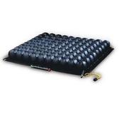 氣墊座(10CM) / 輪椅座墊B款 羅荷浮動坐墊 雃博APEX-ROHO B款補助