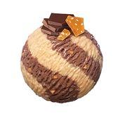 莫凡彼Movenpick 焦糖海鹽巧克力500ml