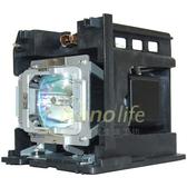 VIVITEK-OEM副廠投影機燈泡5811116765/適用機型D4500、D4520、D5000