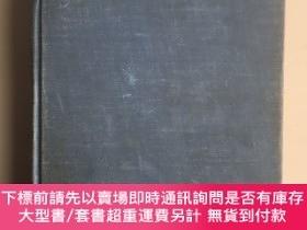 二手書博民逛書店A罕見FIEND IN NEED《患難中的惡魔》1947年出版Y466123 MILTON K.OZAKI C
