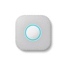 Google Nest Protect警報器 S3003LWES 針對煙霧 一氧化碳 [2美國直購]