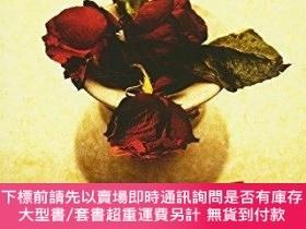 二手書博民逛書店Penguin罕見Readers: Lost Love And Other StoriesY255174 Ja