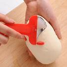 【TT15】不銹鋼  刀削麵器 家用 刀削麵專用 刀子 廚房 不銹鋼 削麵刀