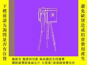 二手書博民逛書店Afghan罕見Box CameraY360448 Lukas Birk Dewi Lewis Publish