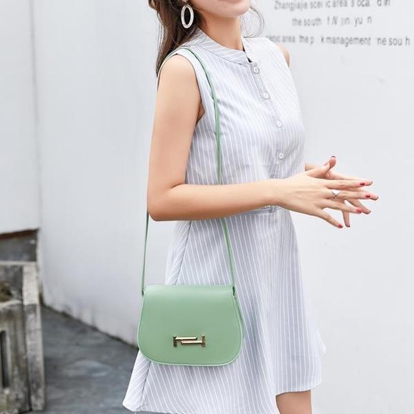 夏天小包包正韓上新款潮小清新百搭時尚迷你手機單肩斜挎女包