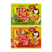 日本 金鳥 腹部專用溫熱貼 單片入  ◆86小舖 ◆