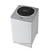 TOSHIBA東芝【 AW-DE1100GG 】11公斤變頻洗衣機